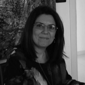 Monica Arnone